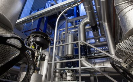 shutterstock_114362800_cogeneration_medium